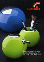 http://solac.hu//img/gallery/spirella_katalogusok/spirella2014_export.pdf
