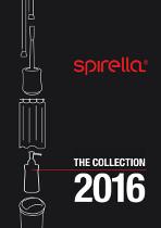 http://solac.hu//img/gallery/spirella_katalogusok/spirella_2016.jpg