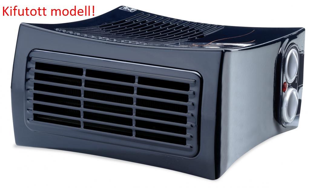 TH 8325 - Hűtő-fűtő ventilátor