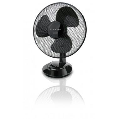 944.629 Asztali ventilátor