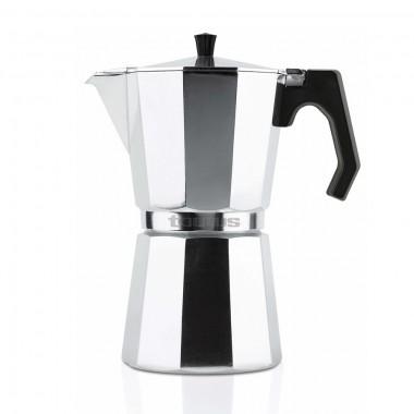 ITALICA - Kávéfőzők