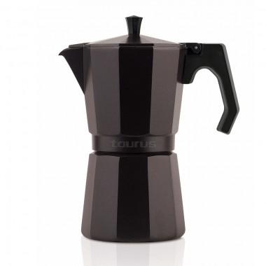 ITALICA ELEGANCE - Kávéfőzők