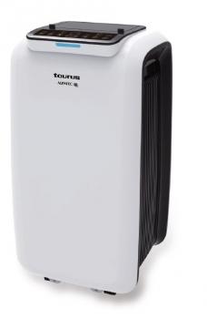 F95700290 Mobil klíma AC280