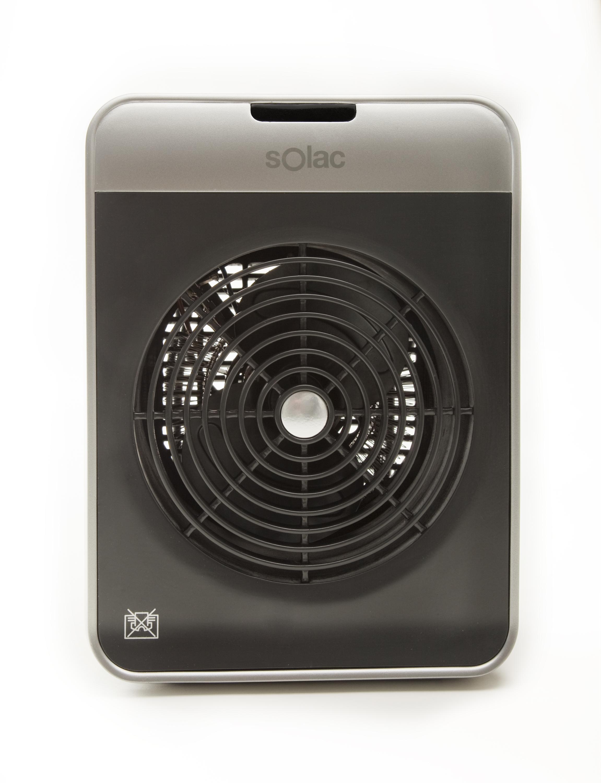 TV 8430 - Hűtő-fűtő ventilátor
