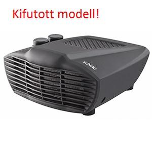 TH 8322 - Hűtő-fűtő ventilátor