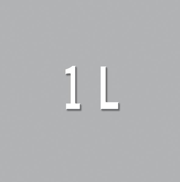 KT 5855 - Vízforraló