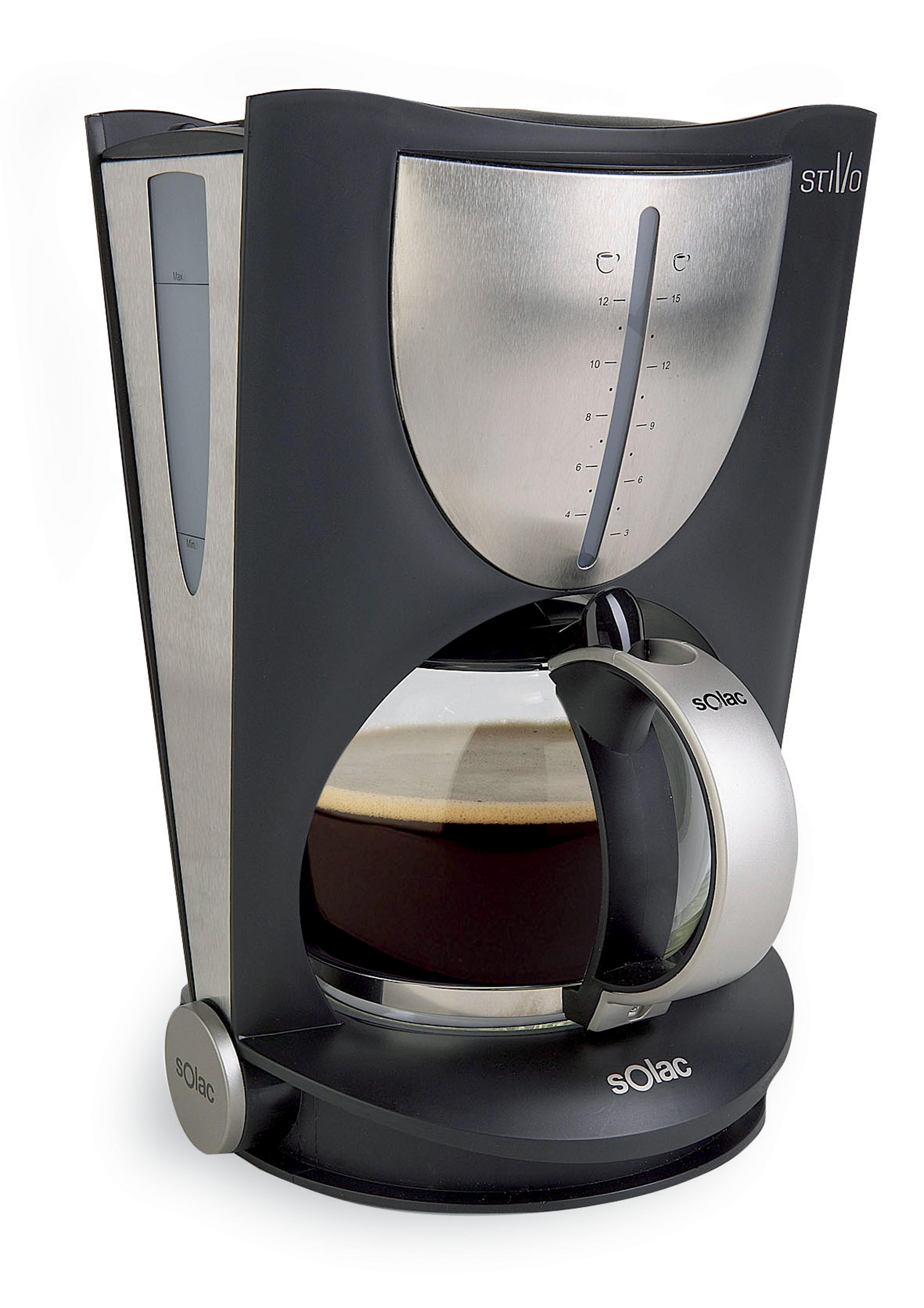 CF 4020 - Filter kávéfőző