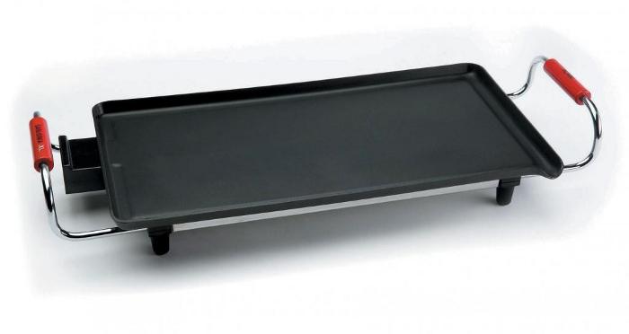 PA 5250 - Asztali grillező lap