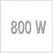 BA 5631 - Botmixer, aprító