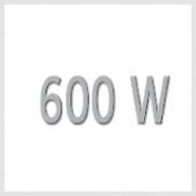 BA 5626 - Botmixe, aprító, habverő