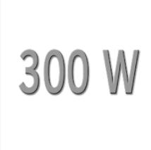 BA 5601 - Botmixer