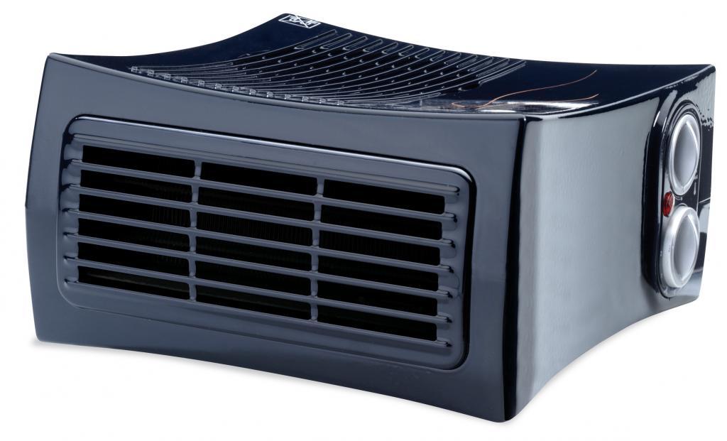 Hűtő-fűtő ventilátorok